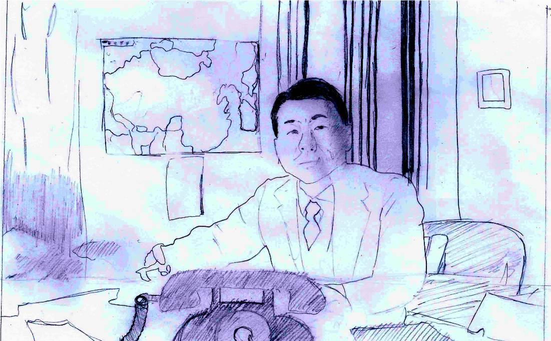 Sugihara by Toko2