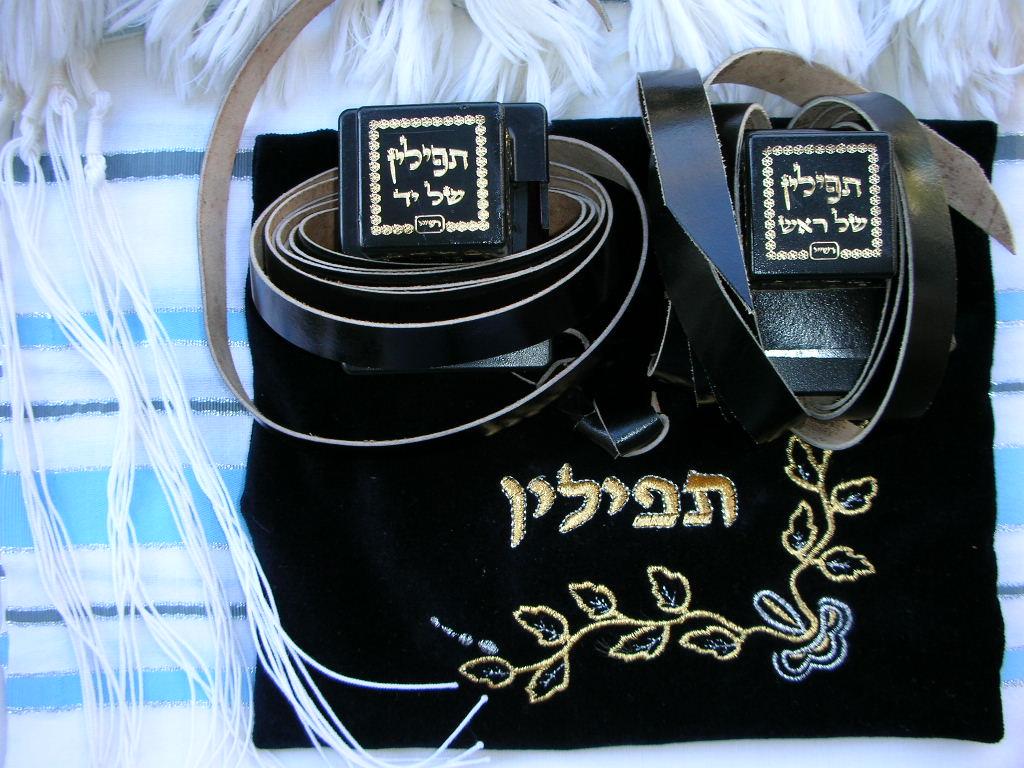ユダヤ式ライフコーチングとハバド派ハシディズムを学ぶ